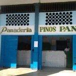 Hoy no hay pan, mañana si, pero hoy no ! #Cuba http://t.co/wpxNp2QB8P