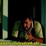 """Seven adam söyleyecek abi."" (Ulan İstanbul) http://t.co/X3L5wKaa5b"