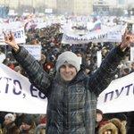 По данным «Левада-центра», Путина поддерживают 85% россиян http://t.co/QIdzbdJgkP http://t.co/gwgTmGoDtM