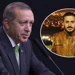 Erdoğan vicdansızlığını bir kez daha gösterdi: Ali İsmailin davası devam ettiği sırada... http://t.co/KGiQplub8l http://t.co/rAqkYRR8YE