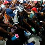 """#CubaReal """"Venta de cerveza para el pueblo humilde y trabajador. Nosotros vamos al #Iberostar"""" - Fidel Castro #Cuba http://t.co/8pPYBSCL1L"""