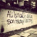 Ali kardeşimdir. #AliİsmailKorkmaz http://t.co/8zDZKDo7Cp