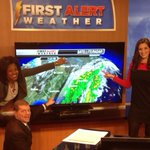 Hump day! Were on the map, are you? Where are you going for Turkey Day?? @WLBT @juliaweiden @WilsonStribling http://t.co/wKXET9kTZu