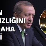 SON DAKİKA | Erdoğanın Ali İsmailin davası sürerken söylediği sözlere CHPden ilk tepki http://t.co/fGzzREGKcn http://t.co/JEB5fYmhHl