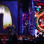 .@Telstra Album Of The Year: @sia for 1000 FORMS OF FEAR #ARIAs http://t.co/xFQj38KI2T