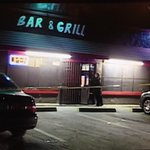 NEW OVERNIGHT: Man in critical condition after being stabbed 7Xs after bar fight off Nogalitos. @News4SA @KABBFOX29 http://t.co/FHLXOZ9LE7