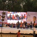 Women of Delhi see hope in AAP to provide a safer Delhi #WomenDialogue http://t.co/xoXFAlkkgf