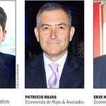 Caída del crecimiento de Chile en la OCDE demuestra el impacto de las reformas internas http://t.co/Wbh9QrEsn4 http://t.co/aPudDN0RgB