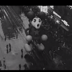 Watch the Macys Thanksgiving Day Parade from 1935 — http://t.co/eLx5zdkBvB http://t.co/4I4G9NDyXy