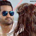 #Temper audio release date and venue confirmed  read here - http://t.co/FrnFrNKsI7  #NTR @purijagan @ganeshbandla http://t.co/ozil0Rb9Bj
