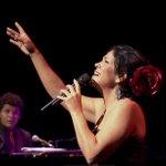 NO TE LO PIERDAS¡¡ #Cuba: Ivette Cepeda: canta una maestra, una mujer cubana y apasionada http://t.co/hjMyEakBuM http://t.co/lrxvuCgByC
