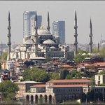 İstanbul'un silüetine bıçak gibi saplanan 16/9 gökdelenlerinin akıbeti ne olacak? http://t.co/cZUTfI2nEK http://t.co/0lsa2aKhbz
