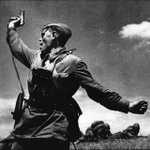 Украина отказывается от термина «Великая Отечественная война» в учебниках истории http://t.co/5YKmrxOr1I http://t.co/dkrBf9WNw1