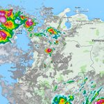Informe Condiciones #Hidrometeorológicas No.1649 Miércoles 26.11.2014 http://t.co/cwpLv0EXEP Fuente: @IDEAMColombia http://t.co/PVx39ZKwF1
