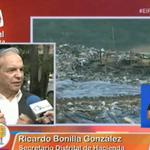 Distrito tiene listos recursos para indemnizar a víctimas del relleno de Doña Juana #ElPrimerCafé http://t.co/rtpIjyz1PZ