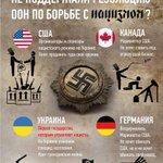 Ладно хоть немцы всё ещё помнят и тему нацизма осторожно фильтруют. А пиндосы... Фергюсон сами себе нажили. http://t.co/eQzqt19XWI