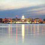 We named #Madison one of the most #beautiful #cities in #America http://t.co/oARdLTq8Fd @travelwisconsin @Visit_Mad… http://t.co/Bu4SEbGmaU