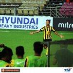 Gol pendahuluan Malaysia dijaringkan oleh Wak Am! RT untuk legend, @amriyahyah_17 #SayaTeamMalaysia #AFFSuzukiCup http://t.co/ln2xHXIUxa