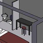 INFOGRAFIA: Saiba como funciona a prisão onde está José Sócrates http://t.co/kD9lrZk3AM http://t.co/8l4El921yl