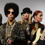 Sem interatividade. Prince apagou todas suas contas nas redes e excluiu vídeos do YouTube. http://t.co/rIUKlkTYIo http://t.co/KnsYHMNuDo