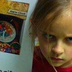 Niña de 7 años logra demostrar que los juguetes de superhéroes son también para chicas http://t.co/yWhIpKqwHt http://t.co/jzVmOrSFes