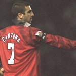 ON THIS DAY in 1992 @ManUtd signed Eric Cantona. Fans later voted the Frenchman their Player of the Century #BPL http://t.co/rXAXd7imCn