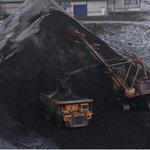 Киев планирует закупать уголь во Вьетнаме и в Австралии http://t.co/qDBl1b7UTO http://t.co/O0Tb3Gy8tj