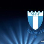 Did you know? @Malmo_FF won this years Allsvenskan championship with three games to spare. #MalmoJuve http://t.co/CGtcLbd8P4