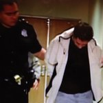 NEW OVERNIGHT: Jason Rodriguez arrested for shooting man in head off SE Military during bar fight @News4SA @KABBFOX29 http://t.co/JQdXuEKNGp