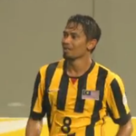 61 GOOOAL for Malaysia! Safiq Rahim helps them take the lead #AFFSuzukiCup #MALvTHA http://t.co/FUcgOPUtJ4