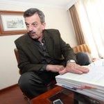 Procurador pide a la Corte Constitucional revisar caso de Plazas Vega http://t.co/pZrg0En7IQ http://t.co/9apoNfI98B