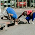 Kenyans trying to find the real president they voted for http://t.co/Ti1poSXNeu