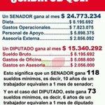 #BajateElSueldoCareRaja ???? http://t.co/aFQPYUeQd1