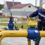 Украина национализировала 1,4 тыс. км российского трубопровода http://t.co/tELkqF9RIr http://t.co/kpmAbMk5BT