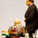 We are ready for talks with India but India will have to take the initiative, says Sartaj Aziz (PTI) http://t.co/P0wp57CFu3