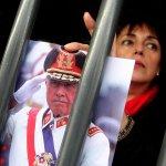 Diputada Karol Cariola (PC) propone prohibir exaltación y homenajes a la dictadura militar http://t.co/0voQsWbNiH http://t.co/529ApdrAJ7