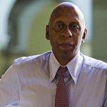 #EnDesarrollo: Intentan asesinar a Guillermo Fariñas, líder opositor en #Cuba y Premio Sajarov http://t.co/VdBI19PCeS http://t.co/nWDegxUIkT