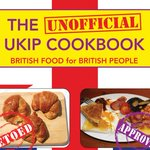 The Ukip cookbook is not actually a cookbook but is still hilarious http://t.co/yCoOI48b5r http://t.co/Oly5gR4EkI