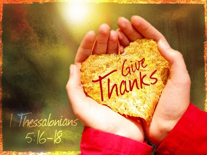 give thanks #Thanksgiving http://t.co/MwsTzjAV8W
