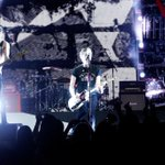 .@5SOS and @OneDirection perform their hit singles at ARIA Awards! Videos: http://t.co/xFZmT4YZOi http://t.co/vt1Bvc9ZRX
