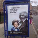 OOH billboard Nov 27, 2014 B