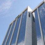 Conselho da @oabrs analisará projeto de aposentadoria especial para deputados estaduais - http://t.co/0wj8EAlQkJ http://t.co/FyXu3OEyrb
