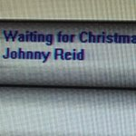 One of the best in #ChristmasMusic @JohnnyReid is on @capitalfm #Edmonton #GreatestChristmasHits http://t.co/yaOhzVk1ZD