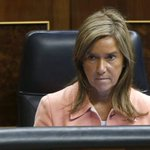 ÚLTIMA HORA: Ana Mato dimite como ministra de Sanidad http://t.co/pOIAcZTRvt http://t.co/uMgxt9dXd4