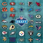 ICYMI: 2015 #NFLDraft order if the season were to end right now (via @Gil_Brandt): http://t.co/2lE3JwamvX http://t.co/IC8OI7boL6