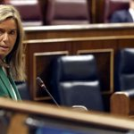 #ÚLTIMAHORA Dimite la ministra Ana Mato http://t.co/RdJhoEJlbM http://t.co/dQo5RuyXhH