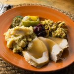 An #Edible #Thanksgiving: Canna-Mashed Spuds & #Stoner Stuffing http://t.co/qksXD88WWD #CannabisNow Magazine #recipe http://t.co/m7ATuTRvtb