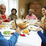 Reflect on the bounty of #blessings in our lives -- #family, #friends. #ROC #Thanksgiving #health http://t.co/B0nvxtGklM