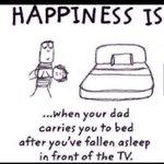 thats why i love my daddy sooo muchhh heheh. goodnight<3 http://t.co/Ceh8khM9GF