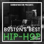 An intro to #Bostons Hip Hop: http://t.co/8GGIprzDti ft. @DutchReBelleFN @STLGLD @BakariJBmusic + more http://t.co/W3O1Wbijvk